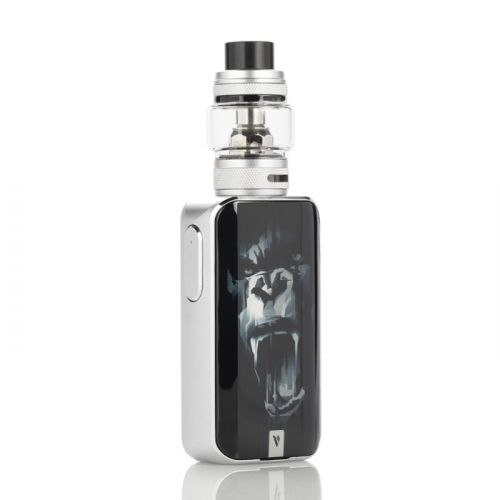 Luxe 2 kit by Vaporesso
