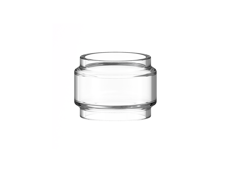 TFV9 Tank Replacement Glass by Smok