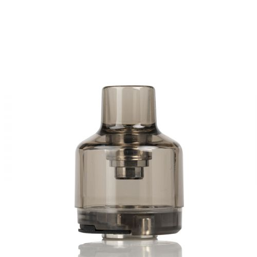 Drag X/S Replacement Pods by Voopoo (2-Pcs Per Pack)