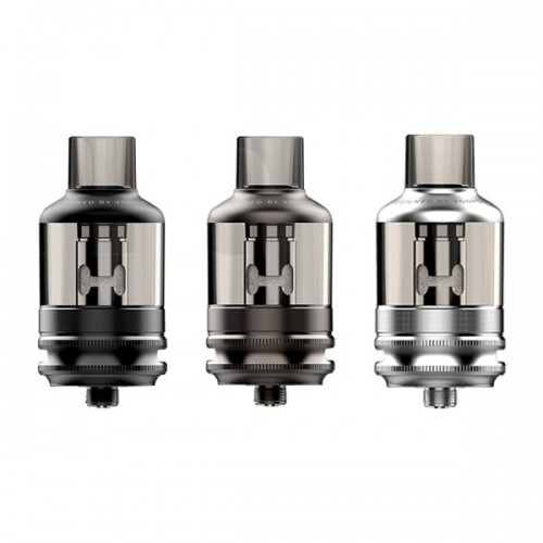 TPP Replacement Pods by Voopoo (2-Pcs Per Pack)