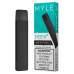 Myle Slim Kit by Myle (Box of 20)