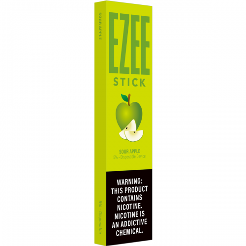 Ezee Disposable (Box of 10)