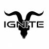 Ignite