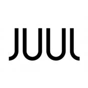 Juul  (4)