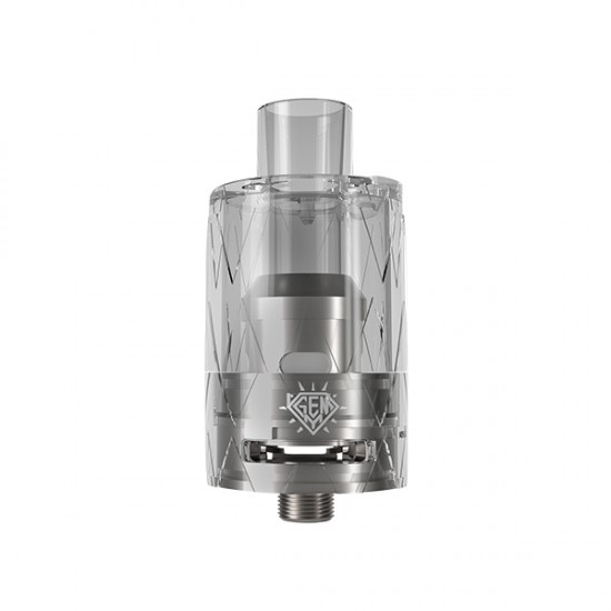 Gemm Disposable Tanks by Freemax - G4