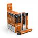 Stig 1k Disposable (Box of 10)