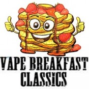 Vape Breakfast Classics (1)