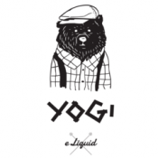 Yogi (1)