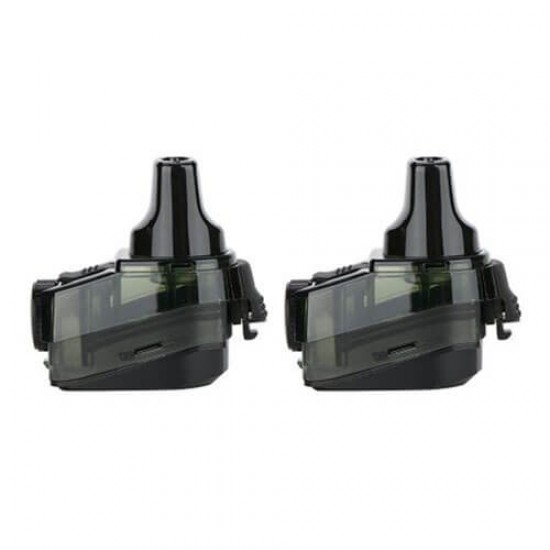 Aegis Boost Plus Replacement Pods by Geekvape (1-Pc Per Pack)