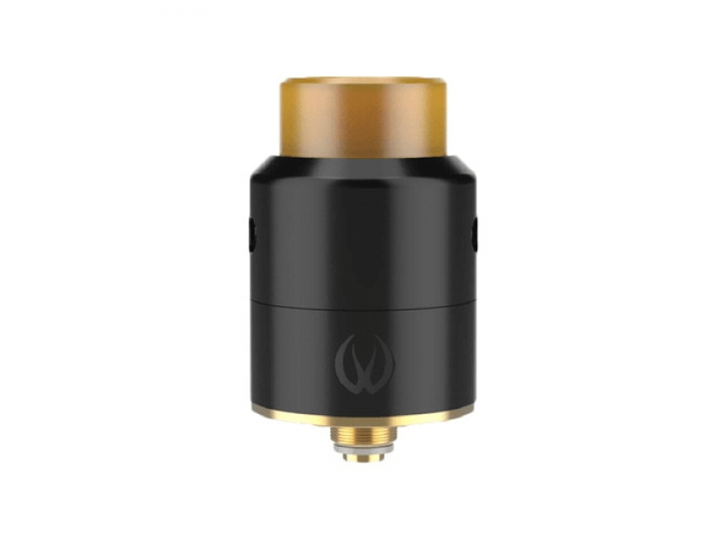 Pulse 22 RDA by Vandy Vape