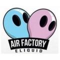 Air Factory