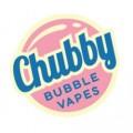 Chubby Bubble