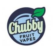 Chubby Fruit