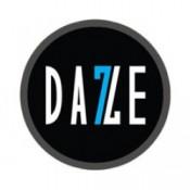 7 Daze