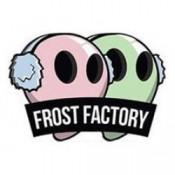 Frost Factory E-Liquid