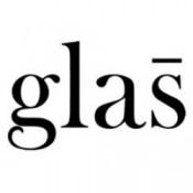 Glas (1)