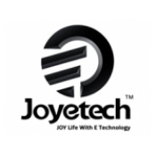 Joyetech (6)