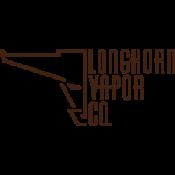 Longhorn Vapor Company