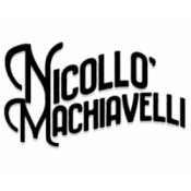 Niccolo Machiavelli (1)