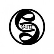 Saltee E-Liquid