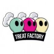 Treat Factory