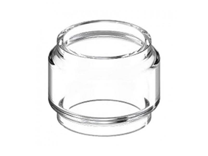 TFV12 Resa Prince Replacement Glass by Smok