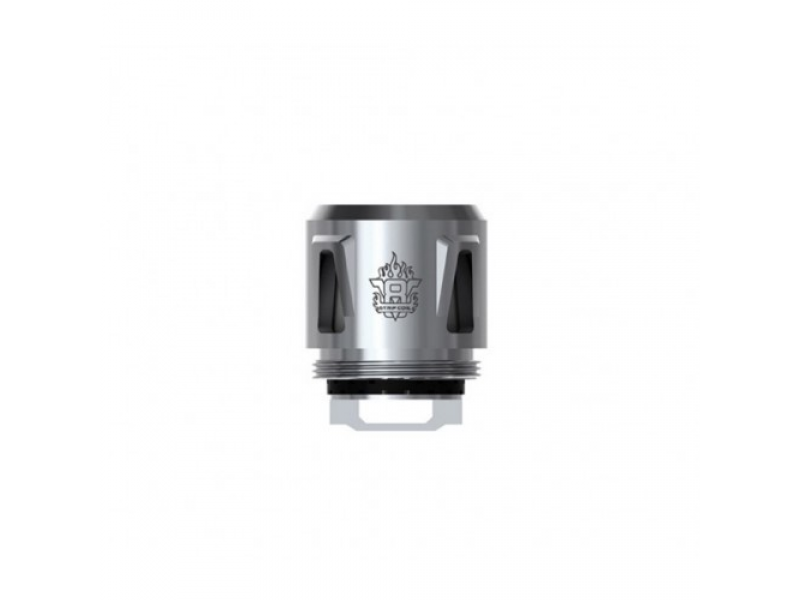 TFV8 Baby - Strip Replacement Coil by Smok