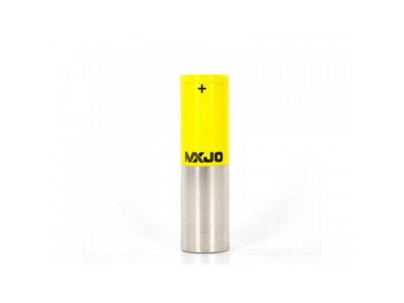 IMR 18650F 3000MAH 35A Battery by MXJO