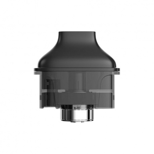 Nautilus AIO Replacement Pod by Aspire (1-Pcs Per Pack)