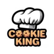 Cookie King E-Liquid