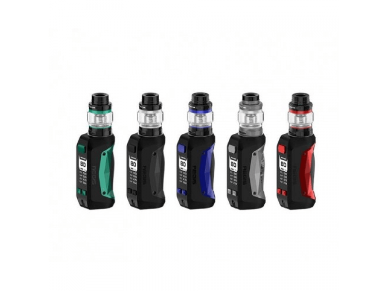 Aegis Mini Kit by Geekvape