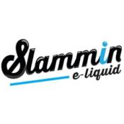Slammin E-Liquid