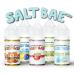 Salt Bae E LIQUIDS