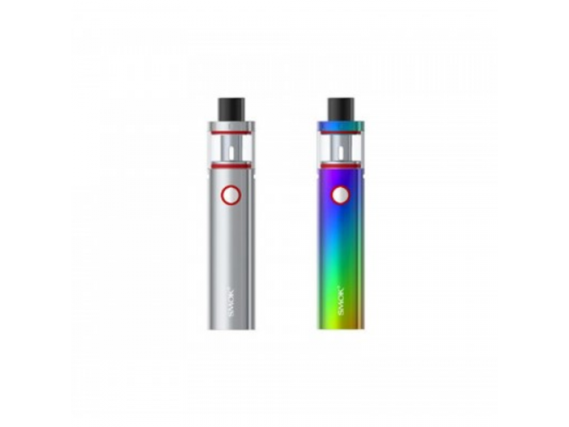 Vape Pen Plus 3000mah Kit Smok