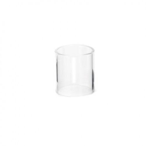 Vopo Replacement Glass by Vaportech