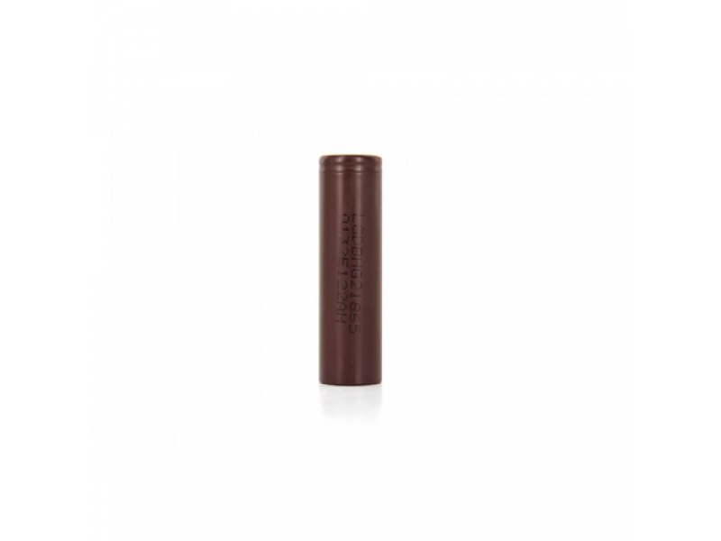 Wholesale LG HG2 3000mAh 18650 Battery