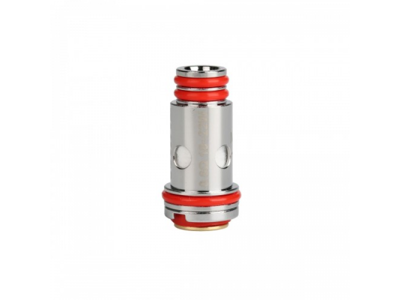 Whirl 22 Replacement Coil by Uwell