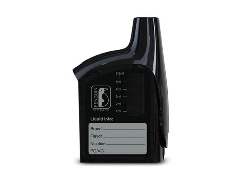 ATOPACK Penguin Replacement Cartridge by Joytech (1-Pcs Per Pack)