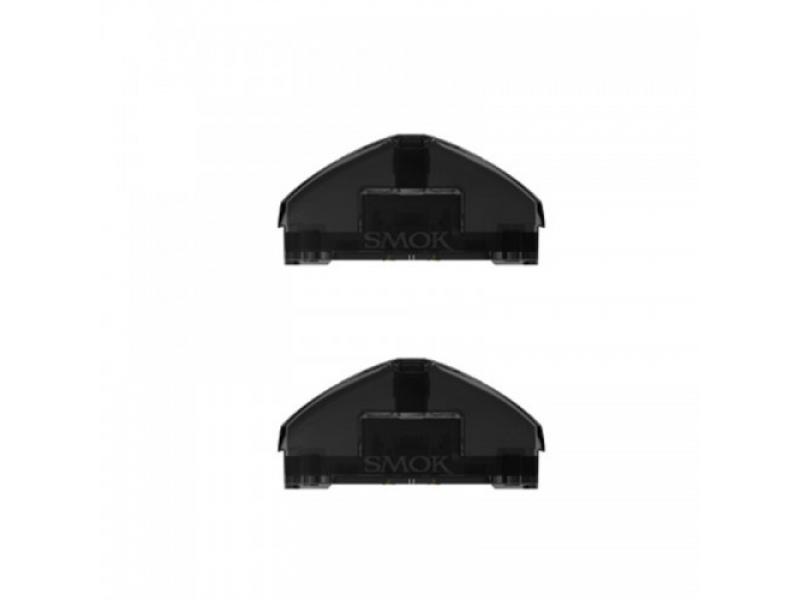 Rolo Pod Cartridge by SMOK