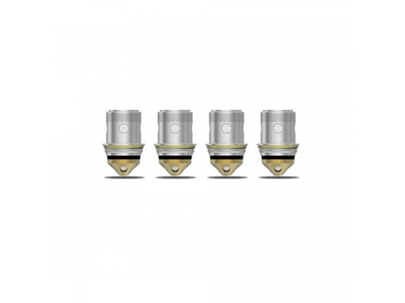 Crown 2 Coils by Uwell (4-Pcs Per Pack)