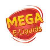Mega E-Liquids (1)