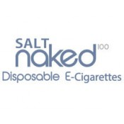 Naked 100 Disposable E-Cigarettes (2)