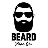 Beard Vapor Co