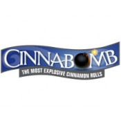 Cinnabomb (1)