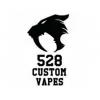 Custom Vapes