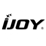 IJOY (2)