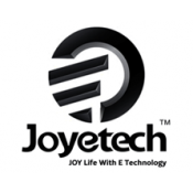 Joyetech (4)