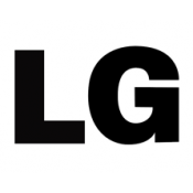 LG Batteries (2)