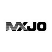 MXJO (2)