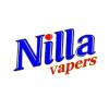 Nilla Vapers